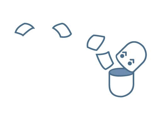 Papervitamins Logo